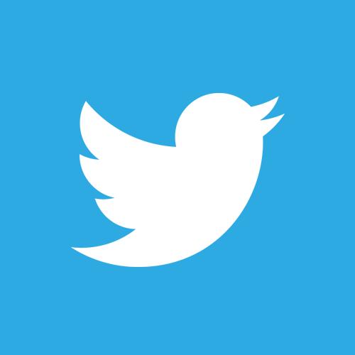 Twitter/