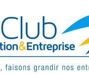 logo IE-Club Innovation et entreprise