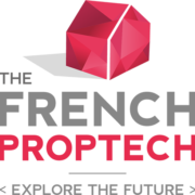 logo The French PropTech